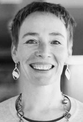 Carole Schenk